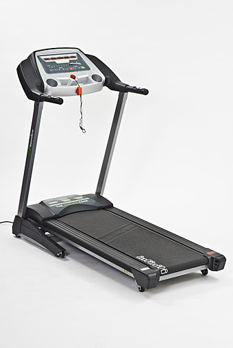 Treadmill warehouse exercise fitness equipment sydney