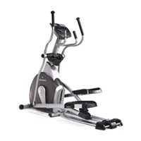 Horizon Fitness Endurance 5 Elliptical