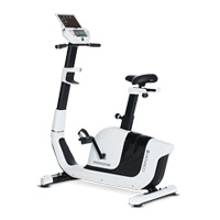 HORIZON COMFORT 3 UPRIGHT EXERCISE BIKE