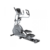 VISION FITNESS CONSOLES